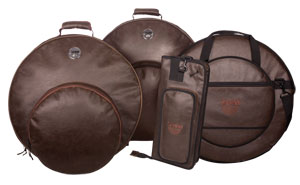 SABIAN Performance Accessories Bags