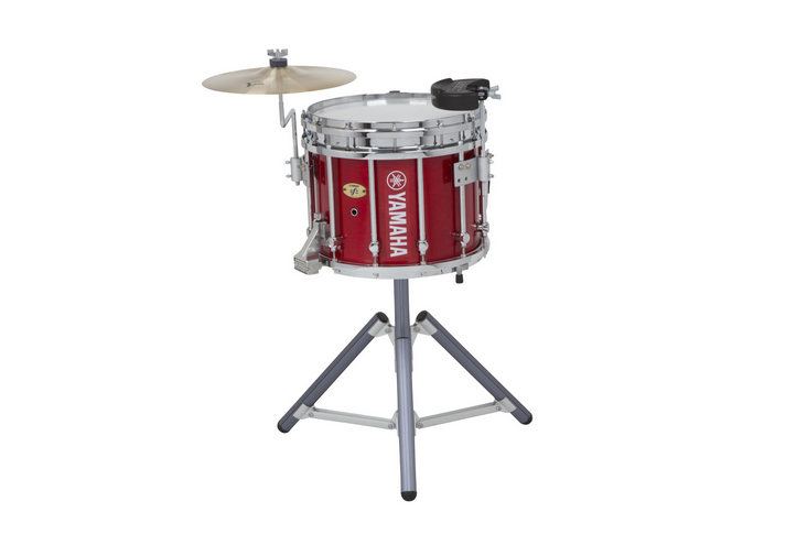 Marching Snare Mounts Collection, Yamaha