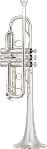 Xeno C Trumpets, Yamaha