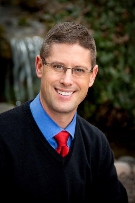 Tim Libby