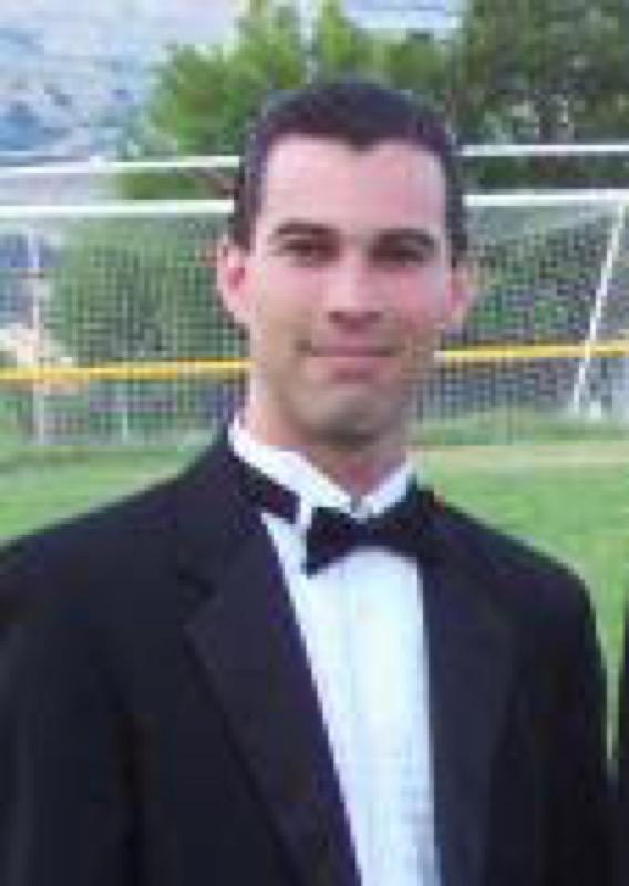William D. McClendon