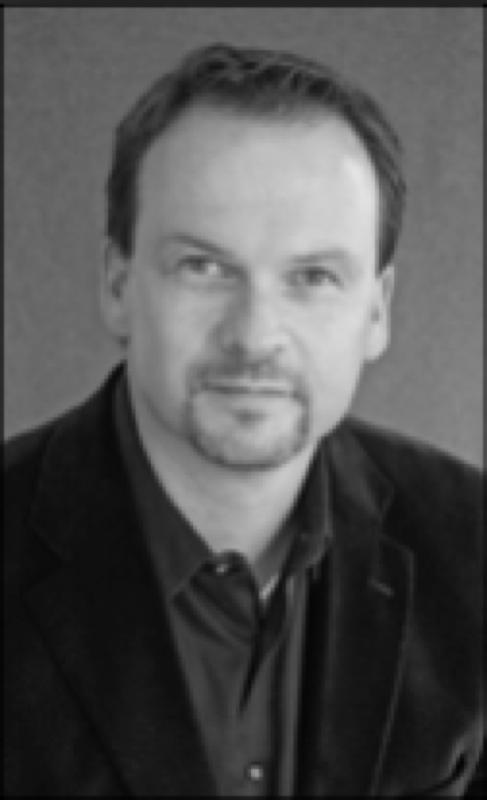 Joe Heiberger