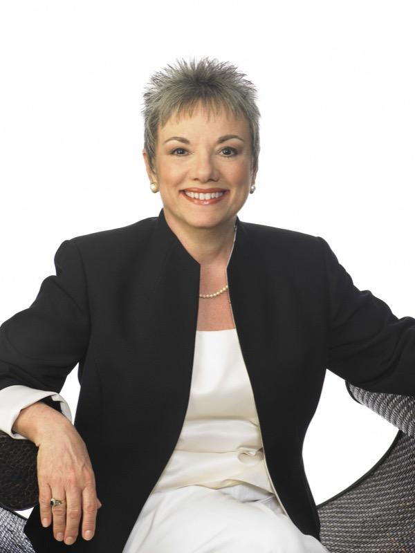 Marcia Neel