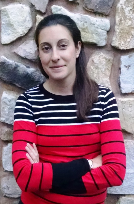 Katie German