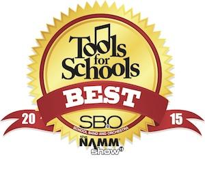 2015 Tools for Schools