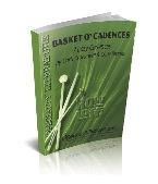 Row-Loff Basket O' Cadences