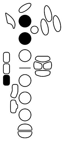 Figure 4 Side B-flat