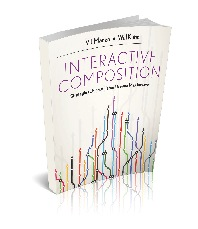 """Interactive Composition"""