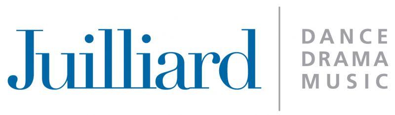 Juilliard Logo