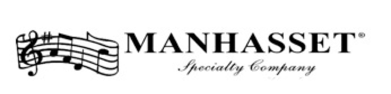 Manhasset Specialty Company