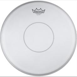 Powerstroke 77 Snare Drumhead