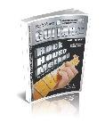 Rock House Method Learn Guitar Master Edition