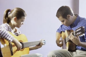 The National Association for Music Education Welcomes Partners in the Fight for Music Education