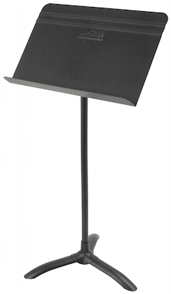 On-Stage Stands S7711 Conductor Stand