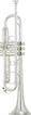 Yamaha Chicago B-Flat Trumpet