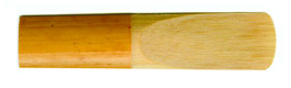 Filed Reed
