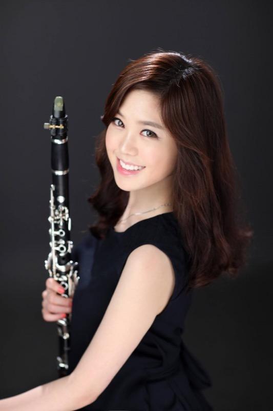 Yoonah Kim - New York