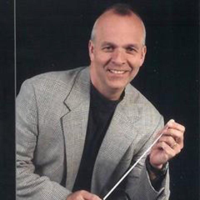 Mike German