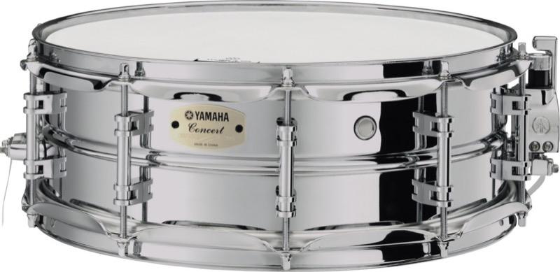 Yamaha CSS