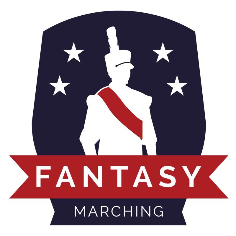 Fantasy Marching App