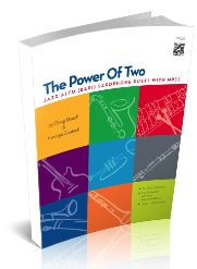 Kendor Music The Power of Two